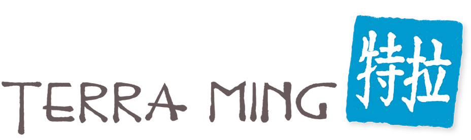 Terra Ming
